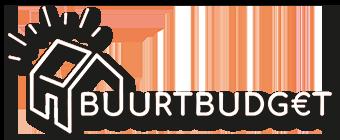 Buurtbudget